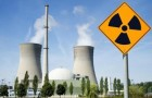 safe radiation