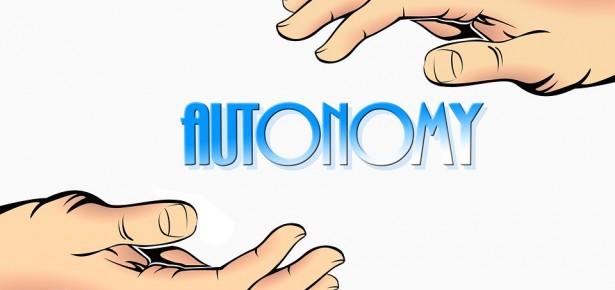 Teacher Autonomy