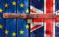 UK-EU-referendum-vote