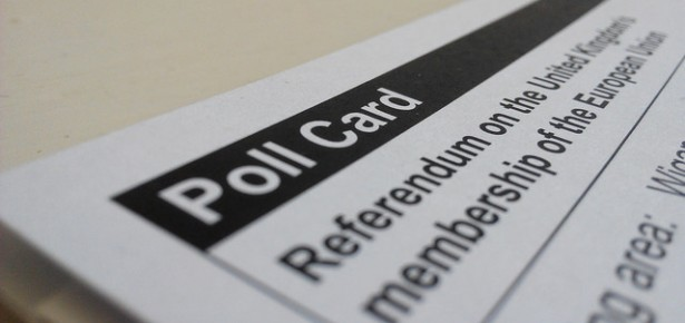 eu-referendum-resilience-neoliberalism-uk