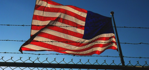immigrationflag