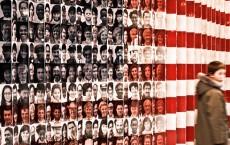 immigrationtexas