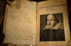 First Folio 1