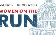 Women-on-the-Run-Banner