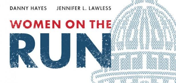 Women-on-the-Run-Banner