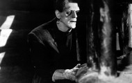 Courtesy of Boris Karloff / Insomnia Cured Here