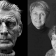 2016-10-04 14_16_28-The Letters of Samuel Beckett_ Volume 3 with Martha Dow Fehsenfeld and Lois More