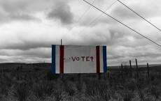 BlogIndependentPolitics
