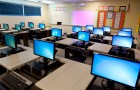 PrenticeEdATclassroom