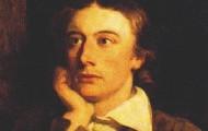 keats 2