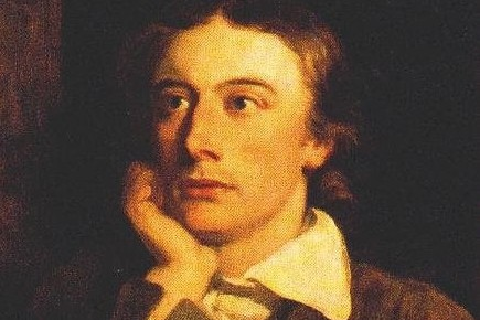 an analysis of the basics of the poetry and biography of john keats Read keats and philosophy the life of sensations by shahidha kazi bari with rakuten kobo john keats remains one of the most familiar  poetry: the basics.