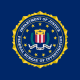 Flag_of_the_Federal_Bureau_of_Investigation