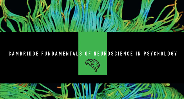 IQ and Neuroscience | FifteenEightyFour | Cambridge