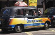 2017-03-07 09_55_09-London taxi _ English Speaking World sur Open English Web _ OpenEnglishWeb _ Fli