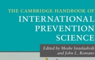 Prevention science 2