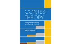 contest theory