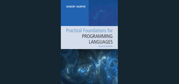 practical foundations in programming languages