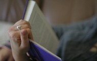 reading jane austen blog image jenny davidson