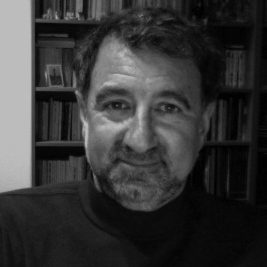 Panos Y. Papalambros, is the author of more than 350 research publications. He served as the Chief Editor of the ASME Journal of Mechanical Design (2008–2012) and is the founding Chief Editor of the Design Science journal.