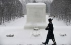 A_Tomb_Sentinel_at_the_Tomb_of_the_Unknown_Soldier_in_Arlington_National_Cemetery