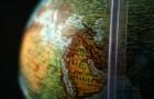 globe-1029209_1920