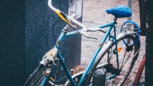 e-bike blog