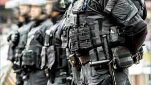 terrorism blog photo