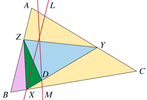 klein-triangles-4