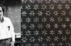 100 Years of Richard Feynman - 'Tufte's Feynman Diagrams' courtesy of Jeff Eaton via Flikr