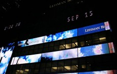 682px-Lehman_Brothers-20080915