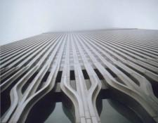 Critical Contexts Terrorism and Literature Blog Post