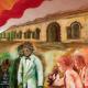 cover art - indonesia