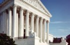 Supreme_Court_of_the_United_States