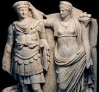 John F. Drinkwater looks back at his lifelong fascination in Roman History.