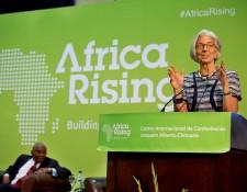 imagining africa