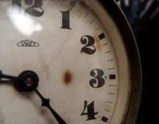 old-alarm-clock-861x579