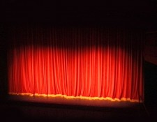 theatre-curtain-1470081