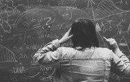 teaching maths to scientists