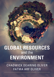 Fig_1_Oliver_Global Resources cover