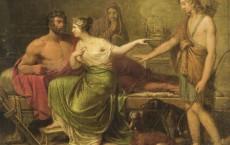 German_school_Hippolytus,_Phaedra_and_Theseus