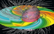Magnetohydrodynamics of Laboratory and Astrophysical Plasmas