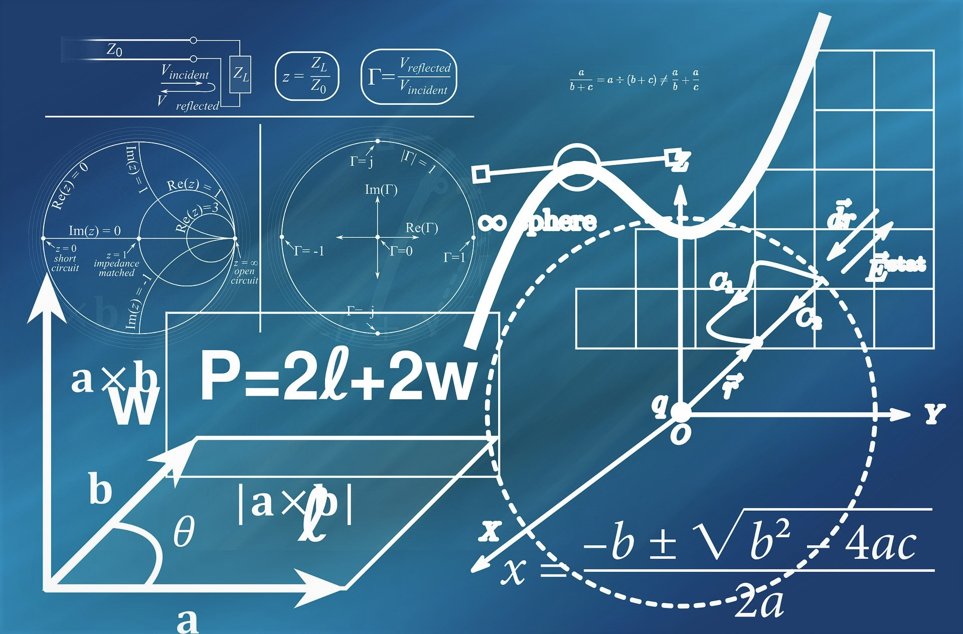 To what extent is the History of Mathematics a History? | FifteenEightyFour  | Cambridge University Press