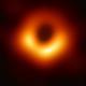 Begelman black hole blog