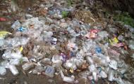 Plastic_waste_at_Batlapalem,_Andhra_Pradesh