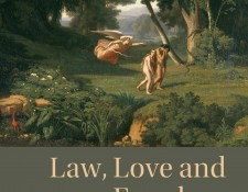 Law love Freedom