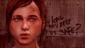 The Last of Us™ Remastered_20140810114106