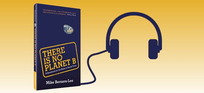 B-L audio book blog post2