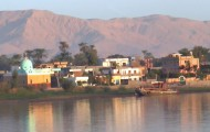 The Nile and Ancient Egypt blog 41472_615x290