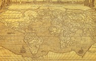 Christianizig Asia Minor 41831_655x325 (002)