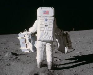 NASA cropped